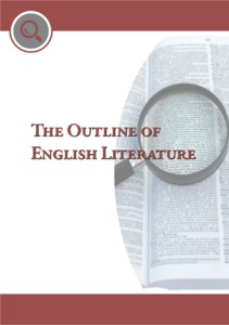 The Outline of English Literature
